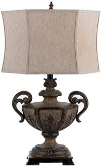 Design a table lamp best inspiration for table lamp wiring table lamp earth greentooth Gallery